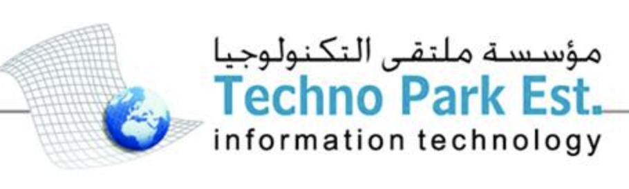 Techno Park Information Technology