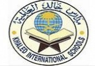 Khaled International school