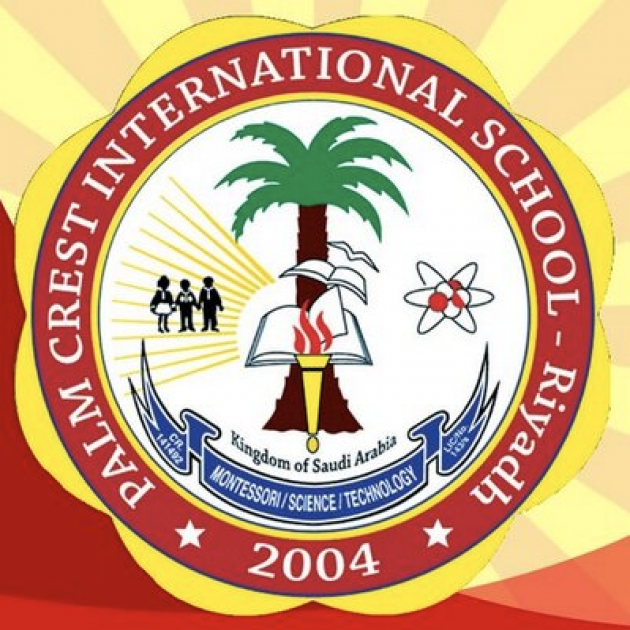 Palm Crest International School (PCIS)