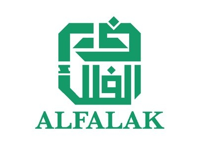 Al-Falak Electronic Equipment & Supplies Co.