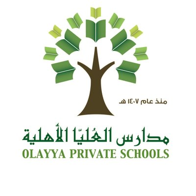 Al-Olaya Private schools