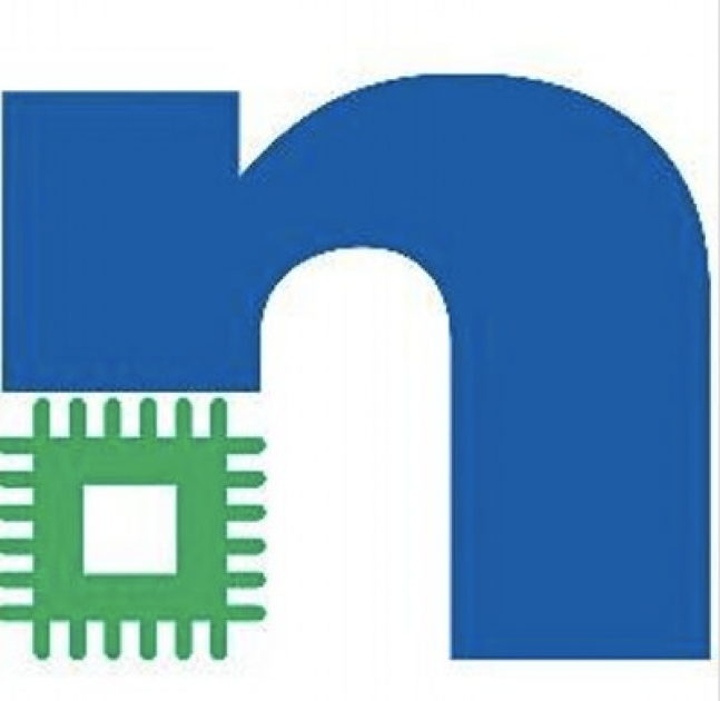 Nahil Computers