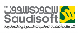 Saudisoft Co. Ltd