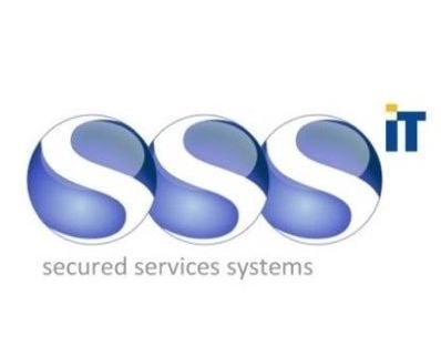 Secure Services Systems