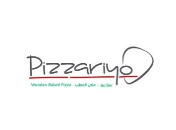pizzariyo