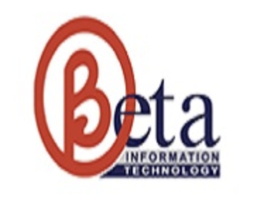 Beta Information Technology