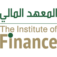 The Institute of Finance