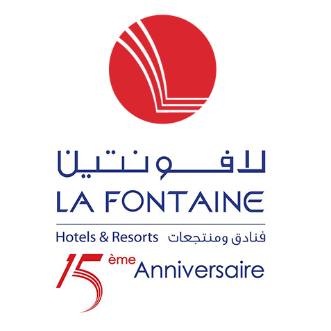 Lafontaine hotels and resorts