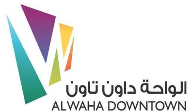 Alwaha Downtown