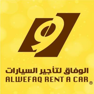 Al Wefaq Rent A Car