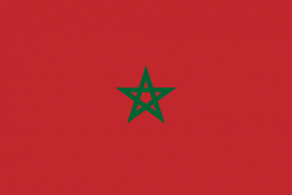 Embassy of Morocco