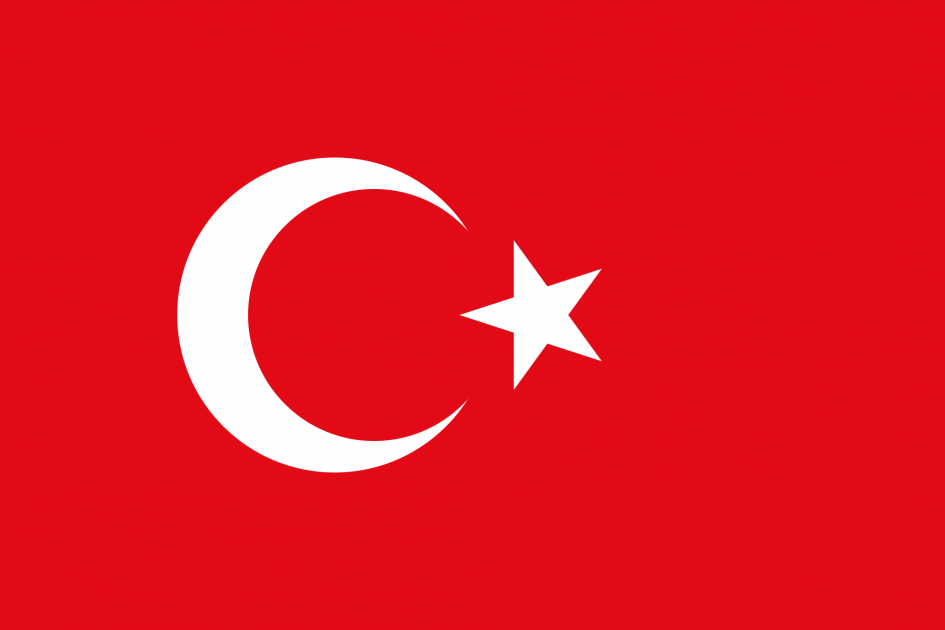 Turkish Embbasy