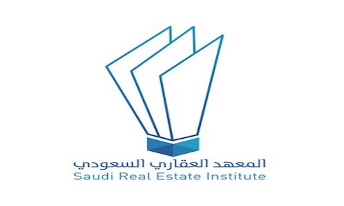 Saudi Real Estate Institutes