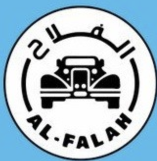 Al Falah for Rent a car