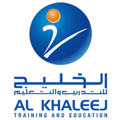 Alkhaleej Training and Education
