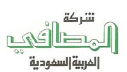 Saudi Arabia Refineries Co.