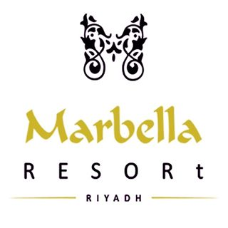 Marbella Resort