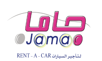 Jama Rent a Car Co.