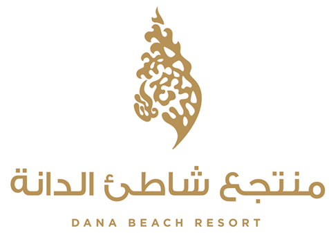 Dana Beach Resort