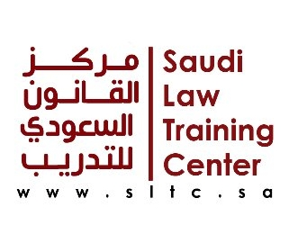Saudi Law Training Center