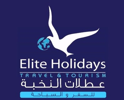 Elite Holidays Travel & Tourism