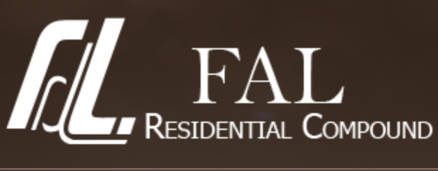 FAL Residential Compound
