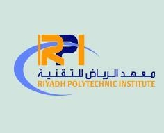 Riyadh Polytechinic Institute