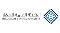 Real Estate General Authority