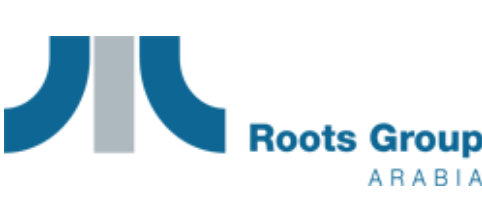Roots Group Arabia