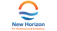 New Horizon for Conferences & Exhibitions