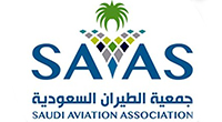 Saudi Aviation Association
