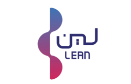 Lean Business Services
