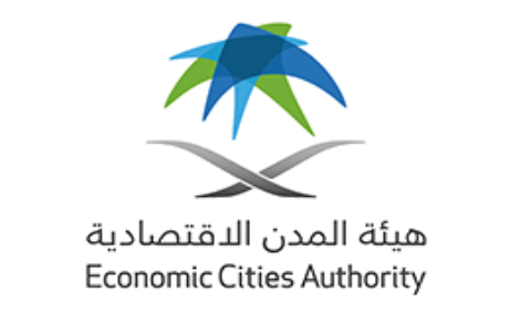 Economic Cities Authority