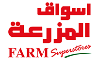Farm Superstore