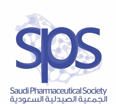 Saudi Pharmaceutical Society