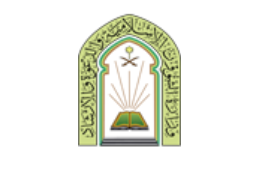 Ministry of Islamic Affairs, Dawah and Guidance