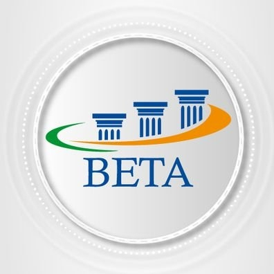 Batterjee Education and Training Academy (Beta)
