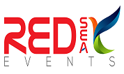 Red See Event