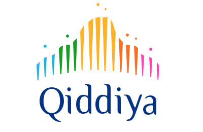 Qiddiya Investment Company