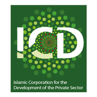 Islamic Corporation For The Development Of The Private Sector
