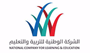 National Company for learning & Education