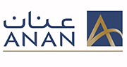 Anan Real Estate Company