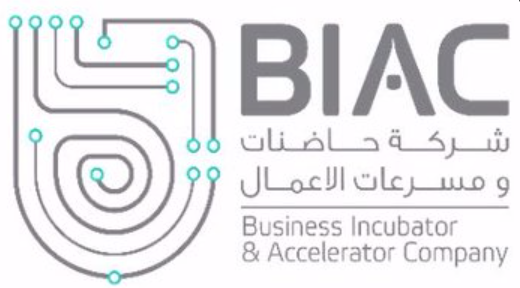 Business Incubators and Accelerators Company BIAC
