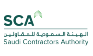 Saudi Contractors Authority