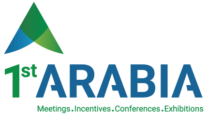 1st Arabia for Exhibition and Conferences