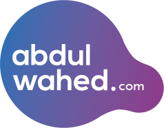 Ahmed Abdulwahed Trading Co.