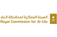 Royal Commission for Al-Ula