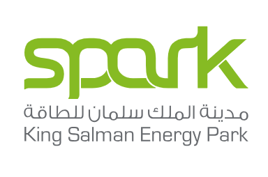 King Salman Energy Park ​SPARK