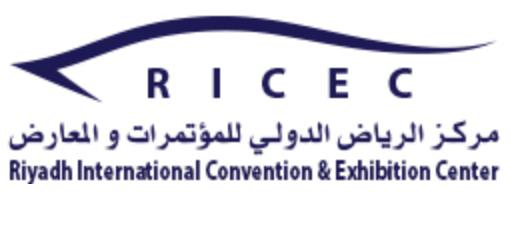 Riyadh International Convention & Exhibition Center - RICEC