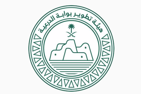 AD Diriyah Gate Development Authority